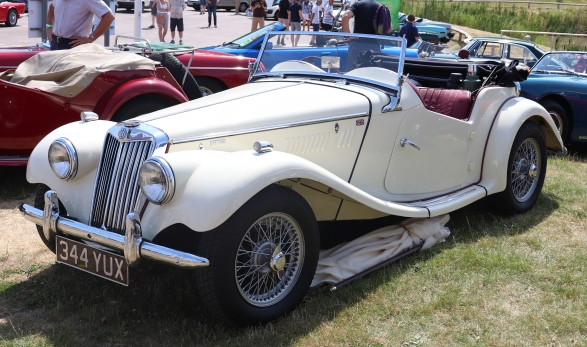 1955_mg_tf_1-5_front