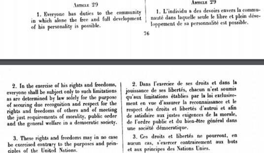 article29
